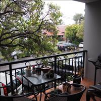 Share house Alexandria, Sydney $330pw, Shared 2 br apartment