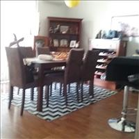 Share house Baldivis, Perth $155pw, Shared 3 br apartment