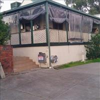 Share house Helena Valley, Perth $175pw, Shared 2 br house