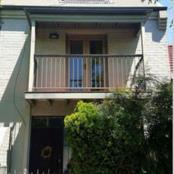 Share house Alexandria, Sydney $295pw, Shared 3 br terrace