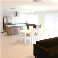 Share house Bentley, Perth $155pw, Shared 4+ br house