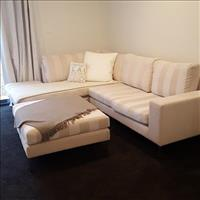 Share house Lawson, Australian Capital Territory $225pw, Shared 2 br townhouse