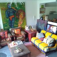 Share house Alexandria, Sydney $320pw, Shared 2 br apartment