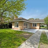 Share house Manningham, Adelaide $170pw, Shared 3 br house