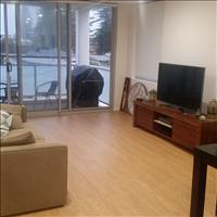 Share house Gerringong, Illawarra and South Coast NSW $240pw, Shared 2 br apartment