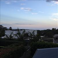 Share house Kiama, Illawarra and South Coast NSW $230pw, Shared 2 br duplex