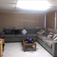 Share house Girrawheen, Perth $150pw, Shared 3 br house