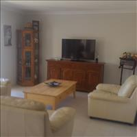 Share house Aveley, Perth $125pw, Shared 3 br house
