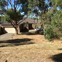 Share house Buninyong, South Western Victoria $135pw, Shared 4+ br house