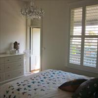 Share house Albert Park, Melbourne $300pw, Shared 2 br townhouse
