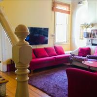 Share house Annandale, Sydney $200pw, Shared 2 br terrace