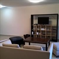 Share house Alexandria, Sydney $330pw, Shared 3 br apartment