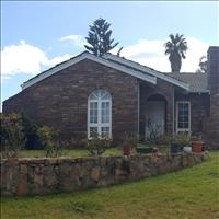 Share house Duncraig, Perth $140pw, Shared 3 br house