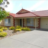 Share house Mount Barker, Adelaide $140pw, Shared 4+ br house