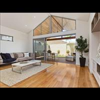 Share house Swanbourne, Perth $275pw, Shared 4+ br house