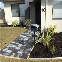 Share house Hilbert, Perth $160pw, Shared 2 br house