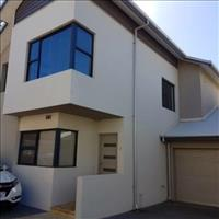 Share house West Perth, Perth $165pw, Shared 3 br townhouse