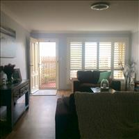 Share house Coffs Harbour, Hunter, Central and North Coasts NSW $225pw, Shared 2 br townhouse