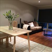 Share house Canberra, Australian Capital Territory $200pw, Shared 2 br apartment