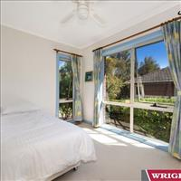 Share house Turner, Australian Capital Territory $180pw, Shared 4+ br house