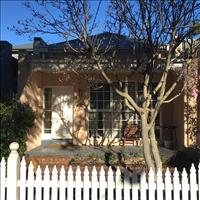 Share house Armadale, Melbourne $225pw, Shared 3 br townhouse