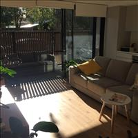 Share house Alexandria, Sydney $525pw, Shared 2 br apartment