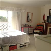 Share house Fremantle, Perth $250pw, Shared 4+ br house