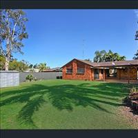 Share house Ashmore, South East Queensland $140pw, Shared 3 br house