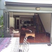 Share house Alexandria, Sydney $280pw, Shared 4+ br house