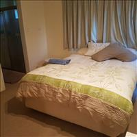Share house Manunda, Coastal Queensland $150pw, Shared 2 br townhouse