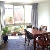 Share house Abbotsford, Melbourne $200pw, Shared 3 br semi