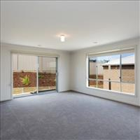 Share house Ballarat, South Western Victoria $117pw, Shared 3 br townhouse