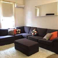 Share house Firle, Adelaide $120pw, Shared 3 br house