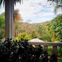 Share house Ashgrove, Brisbane $235pw, Shared 4+ br house