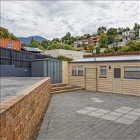 Share house Hobart, Tasmania $160pw, Shared 2 br semi