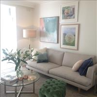Share house Armadale, Melbourne $325pw, Shared 2 br townhouse