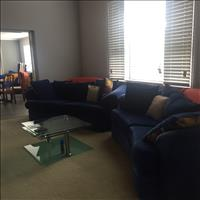 Share house Ashfield, Sydney $300pw, Shared 3 br house