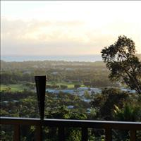 Share house Smithfield, Coastal Queensland $225pw, Shared 3 br house