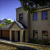 Share house Attadale, Perth $169pw, Shared 2 br house