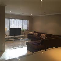 Share house Ascot, Perth $180pw, Shared 4+ br semi