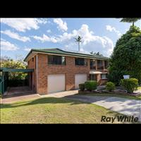 Share house Algester, Brisbane $150pw, Shared 3 br house