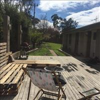 Share house Kambah, Australian Capital Territory $150pw, Shared 3 br house