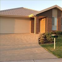 Share house Aberglasslyn, Hunter, Central and North Coasts NSW $130pw, Shared 3 br townhouse