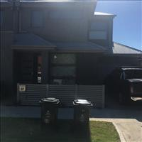 Share house Altona North, Melbourne $160pw, Shared 3 br townhouse