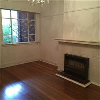 Share house Armadale, Melbourne $220pw, Shared 3 br apartment