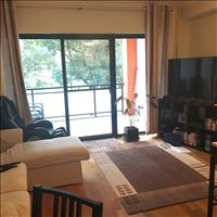 Share house Alexandria, Sydney $370pw, Shared 2 br apartment