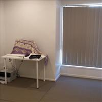 Share house Caloundra West, South East Queensland $170pw, Shared 2 br house