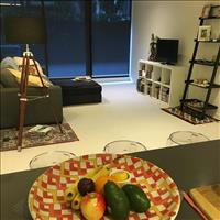 Share house Abbotsford, Melbourne $335pw, Shared 2 br apartment