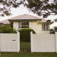 Share house Banyo, Brisbane $140pw, Shared 4+ br house
