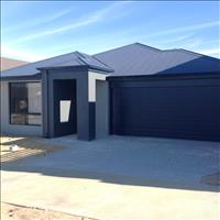 Share house Baldivis, Perth $200pw, Shared 2 br house